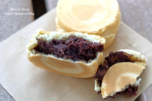 1469637361 153443070 - 【台中神岡】萬丹紅豆餅.皮薄餡多會爆漿,還有甜甜的oreo餅乾口味