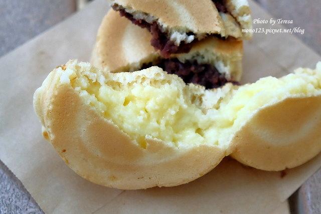 1469637362 149751733 - 【台中神岡】萬丹紅豆餅.皮薄餡多會爆漿,還有甜甜的oreo餅乾口味