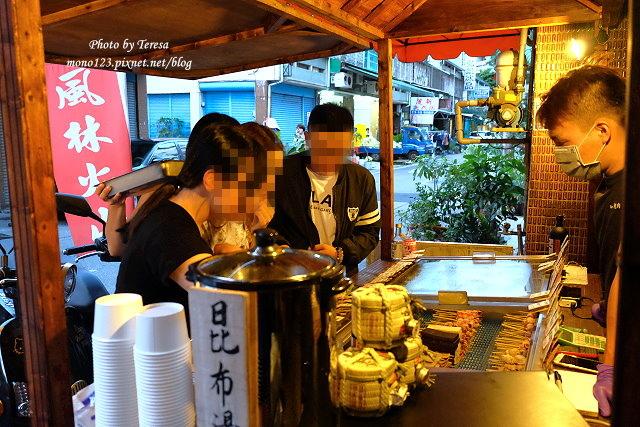 1470415154 1679652196 - 【熱血採訪】一串入魂Dozo串燒.藏身在小巷弄裡的日式串燒店,提供免費的昆布湯,更有日式串燒少見的豆干、米血、豆腐和甜不辣,入味好吃又不油膩