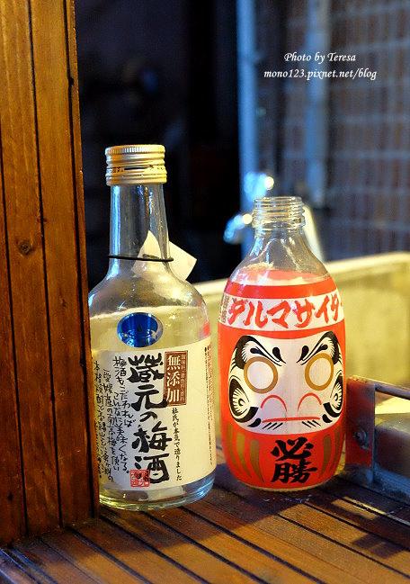1470415167 2824434809 - 【熱血採訪】一串入魂Dozo串燒.藏身在小巷弄裡的日式串燒店,提供免費的昆布湯,更有日式串燒少見的豆干、米血、豆腐和甜不辣,入味好吃又不油膩