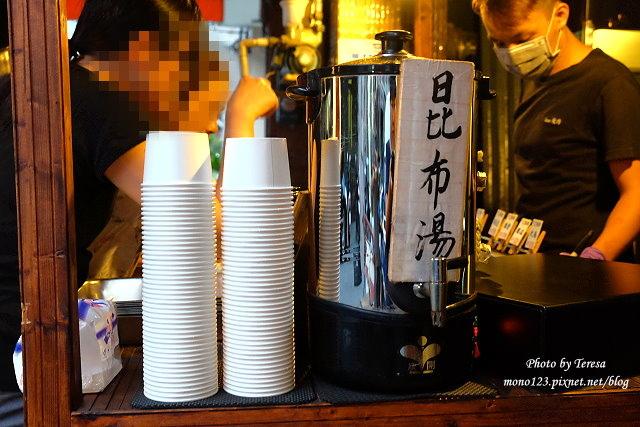 1470415168 4272690252 - 【熱血採訪】一串入魂Dozo串燒.藏身在小巷弄裡的日式串燒店,提供免費的昆布湯,更有日式串燒少見的豆干、米血、豆腐和甜不辣,入味好吃又不油膩
