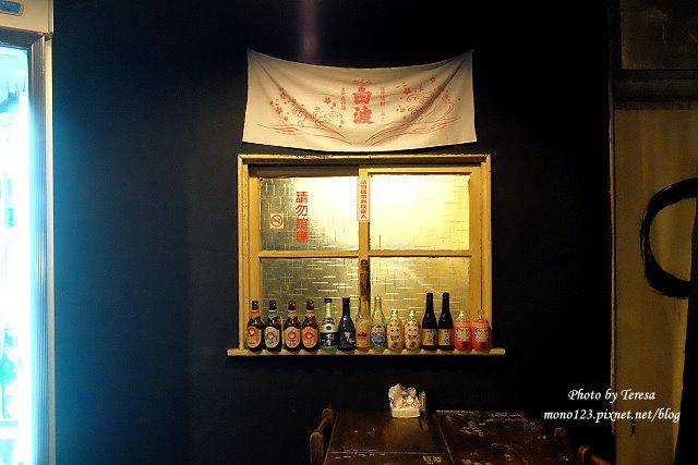 1470415177 1309744620 - 【熱血採訪】【台中逢甲】一串入魂Dozo串燒.藏身在小巷弄裡的日式串燒店,提供免費的昆布湯,更有日式串燒少見的豆干、米血、豆腐和甜不辣,入味好吃又不油膩