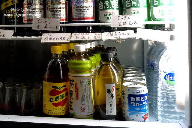 1470415184 3951777228 - 【熱血採訪】一串入魂Dozo串燒.藏身在小巷弄裡的日式串燒店,提供免費的昆布湯,更有日式串燒少見的豆干、米血、豆腐和甜不辣,入味好吃又不油膩