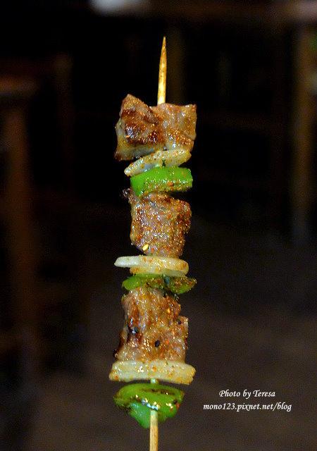 1470415199 3567425935 - 【熱血採訪】一串入魂Dozo串燒.藏身在小巷弄裡的日式串燒店,提供免費的昆布湯,更有日式串燒少見的豆干、米血、豆腐和甜不辣,入味好吃又不油膩