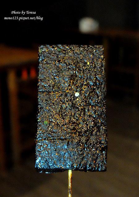 1470415203 1011957120 - 【熱血採訪】一串入魂Dozo串燒.藏身在小巷弄裡的日式串燒店,提供免費的昆布湯,更有日式串燒少見的豆干、米血、豆腐和甜不辣,入味好吃又不油膩