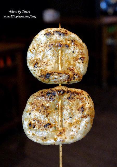 1470415207 464188735 - 【熱血採訪】【台中逢甲】一串入魂Dozo串燒.藏身在小巷弄裡的日式串燒店,提供免費的昆布湯,更有日式串燒少見的豆干、米血、豆腐和甜不辣,入味好吃又不油膩