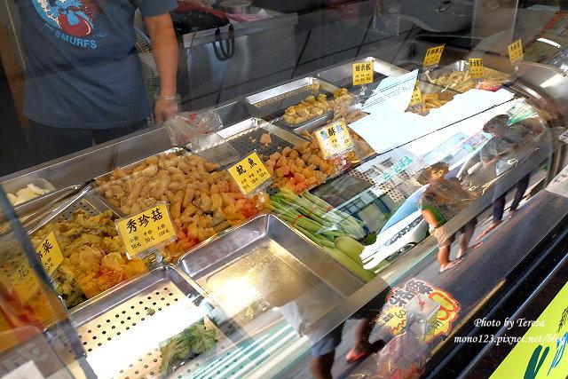 1470415219 1294910357 - 天水冰站&炸食.神岡人氣小吃,有獨創的泡菜醬汁雞排,還有飲料和芋圓仙草凍