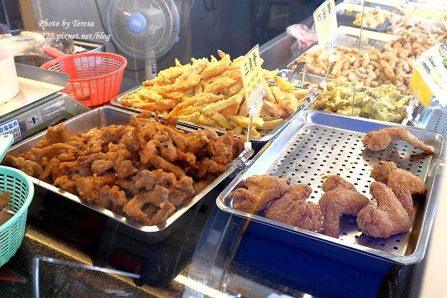 1470415221 2093952070 - 天水冰站&炸食.神岡人氣小吃,有獨創的泡菜醬汁雞排,還有飲料和芋圓仙草凍
