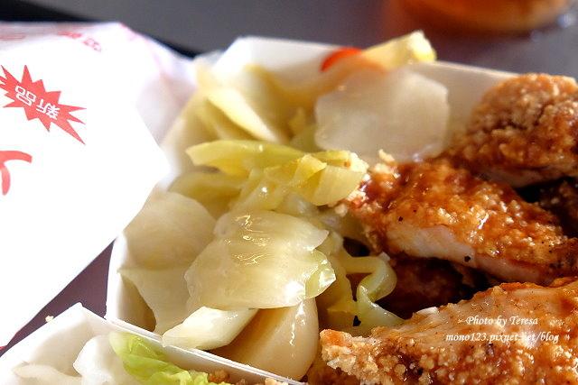 1470415236 3179668403 - 天水冰站&炸食.神岡人氣小吃,有獨創的泡菜醬汁雞排,還有飲料和芋圓仙草凍
