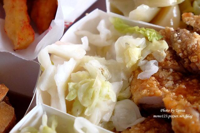 1470415237 258160837 - 天水冰站&炸食.神岡人氣小吃,有獨創的泡菜醬汁雞排,還有飲料和芋圓仙草凍