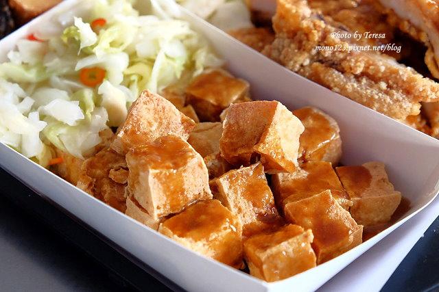 1470415240 3336562517 - 天水冰站&炸食.神岡人氣小吃,有獨創的泡菜醬汁雞排,還有飲料和芋圓仙草凍