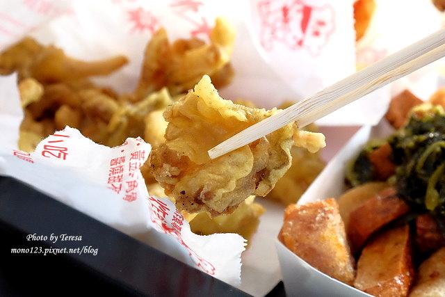 1470415243 2504762230 - 天水冰站&炸食.神岡人氣小吃,有獨創的泡菜醬汁雞排,還有飲料和芋圓仙草凍