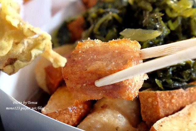1470415251 4232885070 - 天水冰站&炸食.神岡人氣小吃,有獨創的泡菜醬汁雞排,還有飲料和芋圓仙草凍