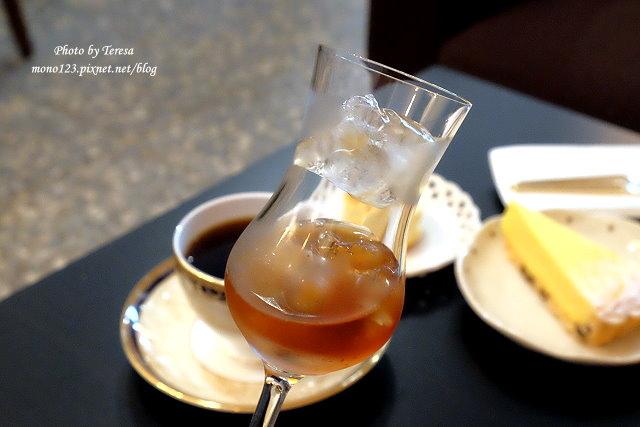 1470591077 2650831918 - 【台中中區】順咖啡.小巷弄裡的咖啡店,咖啡好喝、甜點也好吃,會想再訪哦~