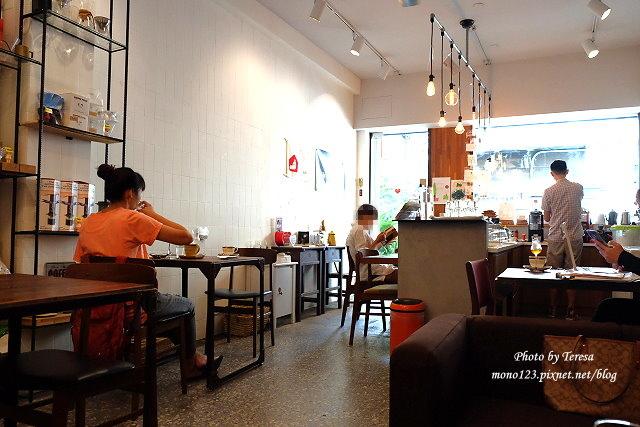 1470591086 36594349 - 【台中中區】順咖啡.小巷弄裡的咖啡店,咖啡好喝、甜點也好吃,會想再訪哦~
