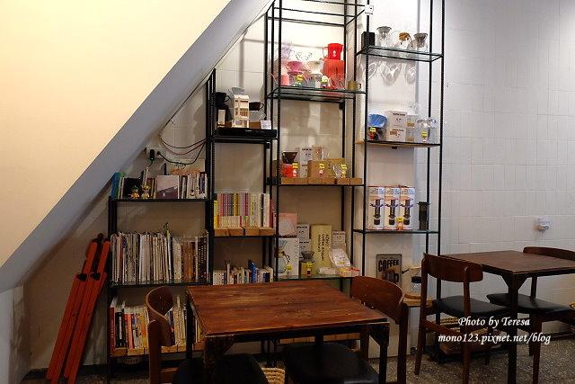 1470591090 1695741071 - 【台中中區】順咖啡.小巷弄裡的咖啡店,咖啡好喝、甜點也好吃,會想再訪哦~