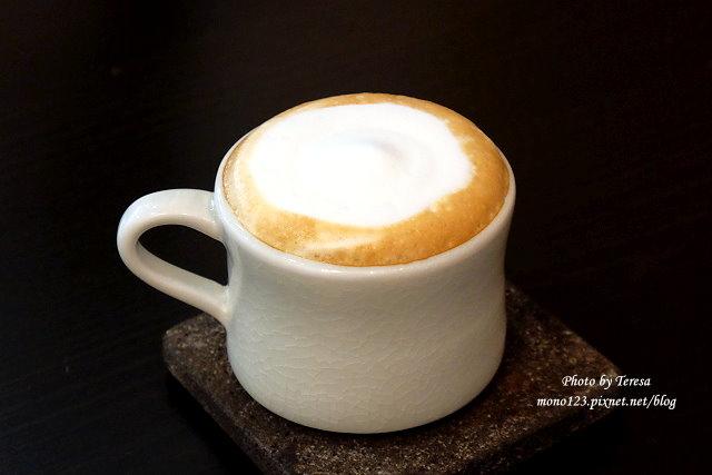 1470591099 2479762605 - 【台中中區】順咖啡.小巷弄裡的咖啡店,咖啡好喝、甜點也好吃,會想再訪哦~