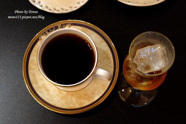 1470591101 4243125140 - 【台中中區】順咖啡.小巷弄裡的咖啡店,咖啡好喝、甜點也好吃,會想再訪哦~