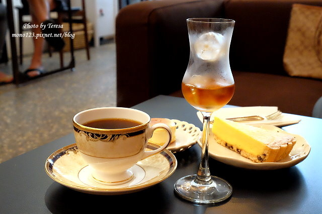1470591102 1922509841 - 【台中中區】順咖啡.小巷弄裡的咖啡店,咖啡好喝、甜點也好吃,會想再訪哦~