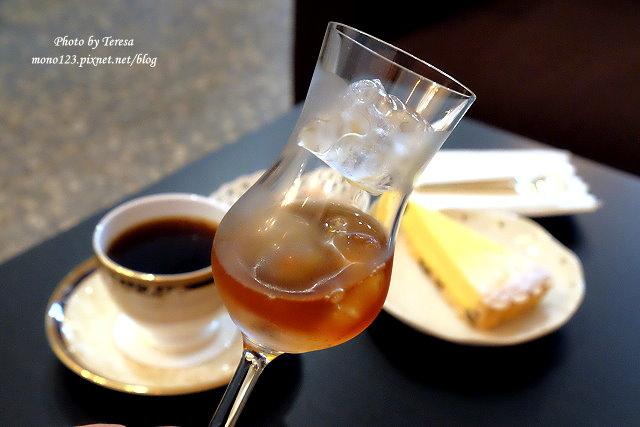 1470591103 988956053 - 【台中中區】順咖啡.小巷弄裡的咖啡店,咖啡好喝、甜點也好吃,會想再訪哦~