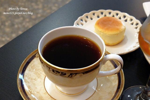 1470591104 3420363493 - 【台中中區】順咖啡.小巷弄裡的咖啡店,咖啡好喝、甜點也好吃,會想再訪哦~