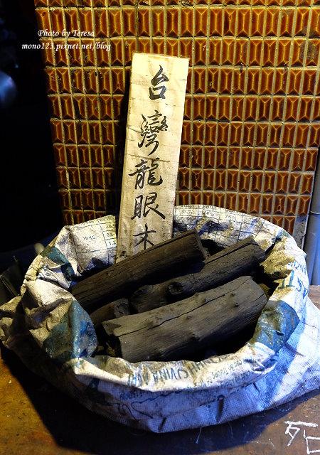 1470645256 2684865235 - 【熱血採訪】一串入魂Dozo串燒.藏身在小巷弄裡的日式串燒店,提供免費的昆布湯,更有日式串燒少見的豆干、米血、豆腐和甜不辣,入味好吃又不油膩