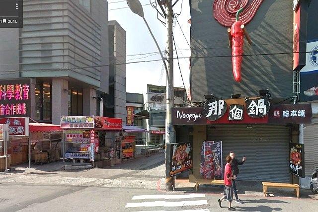 1470672786 4168070125 - 【熱血採訪】一串入魂Dozo串燒.藏身在小巷弄裡的日式串燒店,提供免費的昆布湯,更有日式串燒少見的豆干、米血、豆腐和甜不辣,入味好吃又不油膩