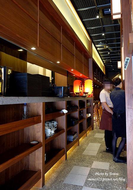 1471021045 361448637 - 【台中西區】一膳食堂 ichizen.鰻魚飯好味道,一桶三吃風味各有千秋