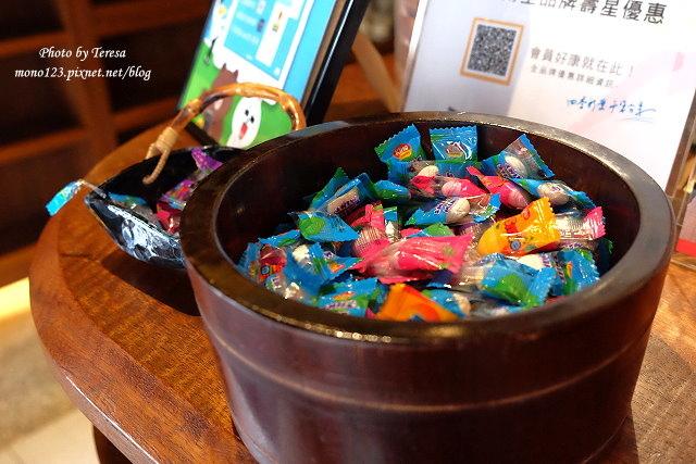 1471021052 4236649765 - 【台中西區】一膳食堂 ichizen.鰻魚飯好味道,一桶三吃風味各有千秋