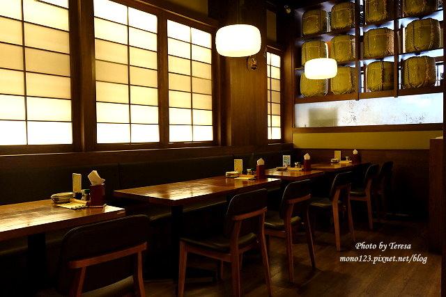 1471021055 3990084181 - 【台中西區】一膳食堂 ichizen.鰻魚飯好味道,一桶三吃風味各有千秋