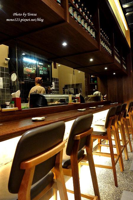 1471021057 4169063096 - 【台中西區】一膳食堂 ichizen.鰻魚飯好味道,一桶三吃風味各有千秋