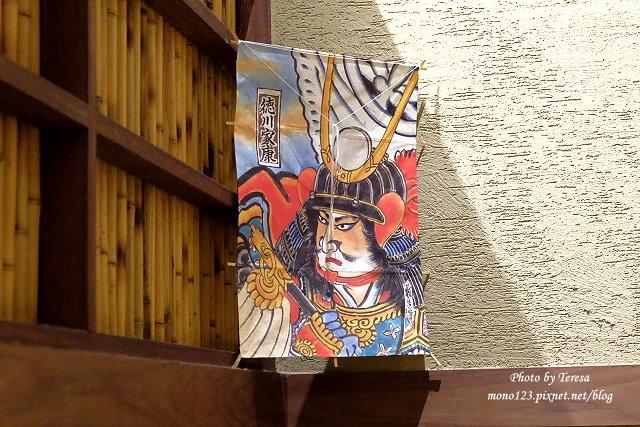1471021060 170828343 - 【台中西區】一膳食堂 ichizen.鰻魚飯好味道,一桶三吃風味各有千秋