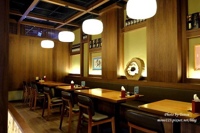 1471021071 270489693 - 【台中西區】一膳食堂 ichizen.鰻魚飯好味道,一桶三吃風味各有千秋
