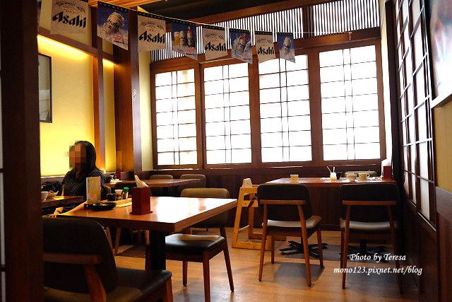 1471021073 18595590 - 【台中西區】一膳食堂 ichizen.鰻魚飯好味道,一桶三吃風味各有千秋