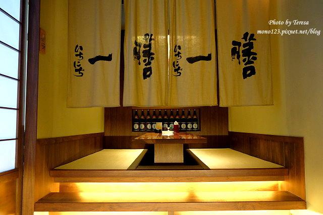 1471021074 948692257 - 【台中西區】一膳食堂 ichizen.鰻魚飯好味道,一桶三吃風味各有千秋