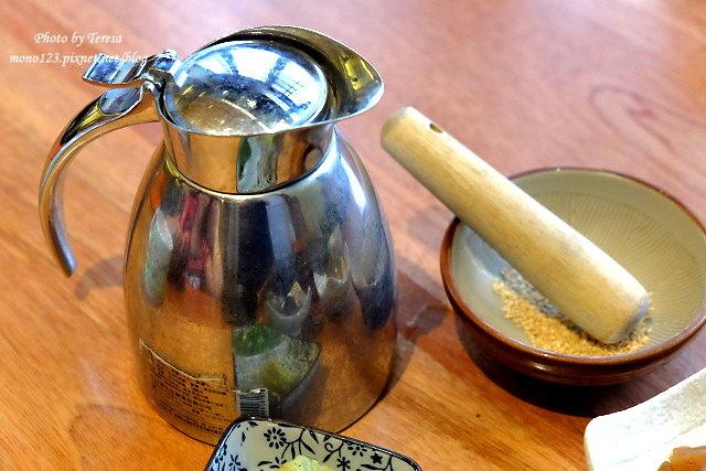 1471021103 2159748350 - 【台中西區】一膳食堂 ichizen.鰻魚飯好味道,一桶三吃風味各有千秋