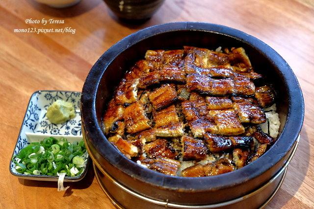 1471021105 2360686796 - 【台中西區】一膳食堂 ichizen.鰻魚飯好味道,一桶三吃風味各有千秋