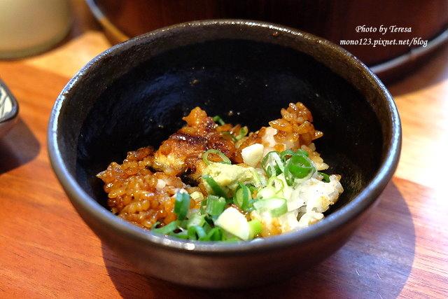 1471021111 1345976489 - 【台中西區】一膳食堂 ichizen.鰻魚飯好味道,一桶三吃風味各有千秋