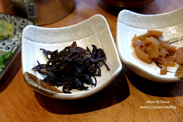 1471021117 200273157 - 【台中西區】一膳食堂 ichizen.鰻魚飯好味道,一桶三吃風味各有千秋
