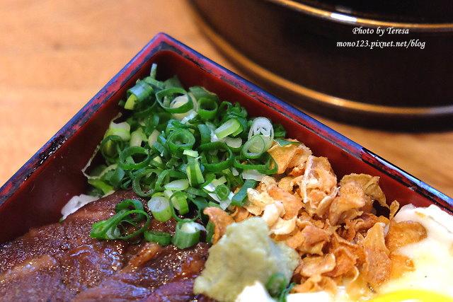 1471021120 1118485024 - 【台中西區】一膳食堂 ichizen.鰻魚飯好味道,一桶三吃風味各有千秋