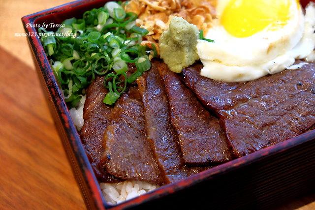 1471021121 1511736327 - 【台中西區】一膳食堂 ichizen.鰻魚飯好味道,一桶三吃風味各有千秋