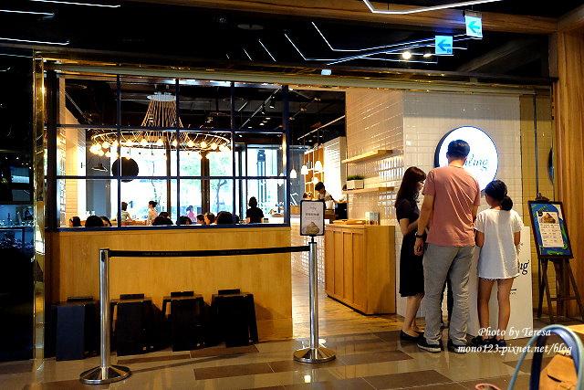 1471021134 2993230603 - 【台中西區.下午茶】Jamling Cafe.東京的人氣鬆餅來台中囉,膨鬆軟綿有蛋香,鹹甜都是好滋味
