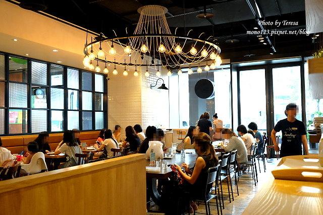 1471021138 495448008 - 【台中西區.下午茶】Jamling Cafe.東京的人氣鬆餅來台中囉,膨鬆軟綿有蛋香,鹹甜都是好滋味