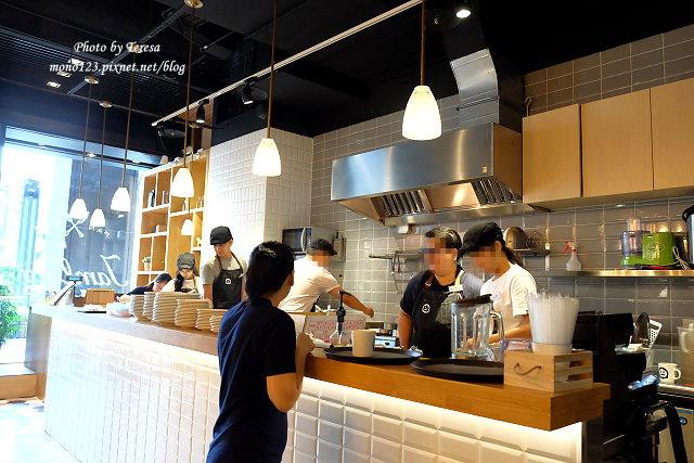 1471021140 2711319889 - 【台中西區.下午茶】Jamling Cafe.東京的人氣鬆餅來台中囉,膨鬆軟綿有蛋香,鹹甜都是好滋味