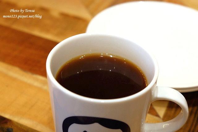 1471021149 2127162918 - 【台中西區.下午茶】Jamling Cafe.東京的人氣鬆餅來台中囉,膨鬆軟綿有蛋香,鹹甜都是好滋味