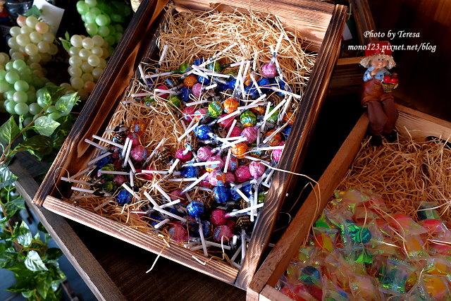 1471967315 3900540278 - 【台中豐原】燭夢 Dream Colorful 義式餐廳.二個男孩以彩色屋為夢想基地的義式餐廳,目前式營運中,打卡送薯條~