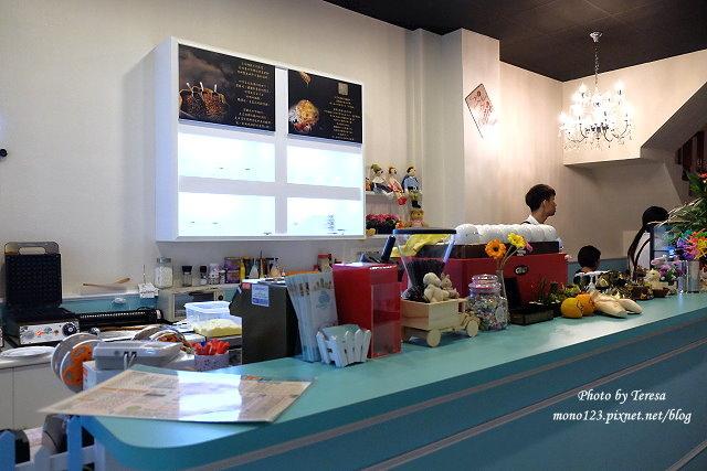 1472176812 1038025344 - 【台中豐原】POPPY Waffle 比利時烈日鬆餅@豐原店.烈日鬆餅專賣店,也有panini、義大利麵和燉飯