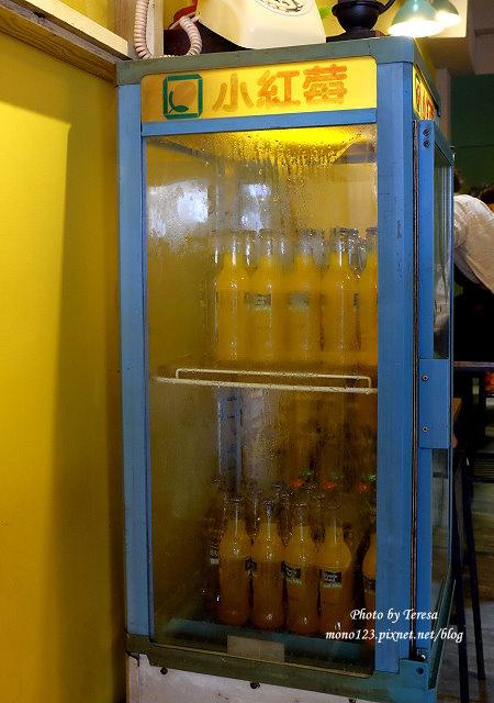 1472487930 888858521 - 【台中逢甲】逢甲冰菓室.很有復古風味的冰菓室,半顆鳳梨當器皿,好看又好吃,吸睛度百分百