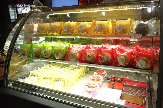 1472489225 640429302 - 【台中逢甲】Chateraise`莎得徠茲@逢甲店.日本來的西洋菓子店,標榜使用日本直送的食材,台中第一家分店(已歇業)