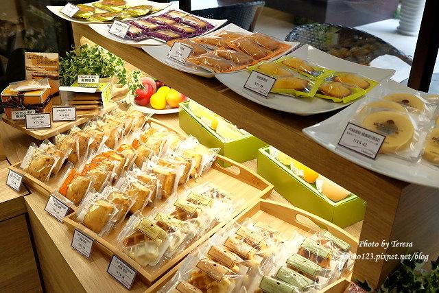 1472489240 1144498189 - 【台中逢甲】Chateraise`莎得徠茲@逢甲店.日本來的西洋菓子店,標榜使用日本直送的食材,台中第一家分店(已歇業)
